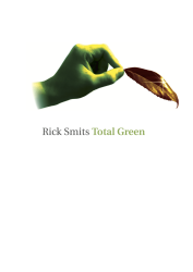 Rick Smits Total Green