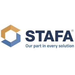 Stafa Group